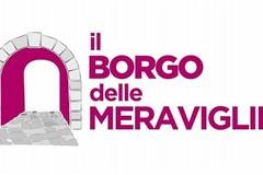 """Tre serate di musica al """"Borgo delle meraviglie"""""""