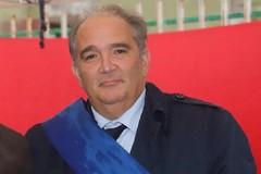 """Pedone: «Finanziamenti per lavori al """"Dell'Olio"""" e al liceo """"da Vinci""""»"""