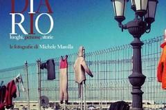 Le fotografie di Michele Marolla in mostra a Palazzo Tupputi