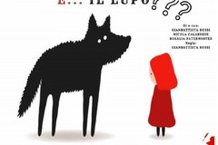Cappuccetto rosso e... il lupo?