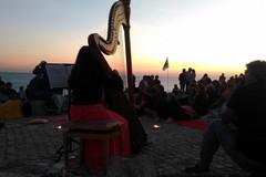 Ripalta sunrise, l'alba in musica dedicata a sognatori e amanti della natura