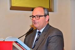 Campagna vaccinale, Delle Donne replica a Spina: «Attacchi ingiusti e ingiustificabili»