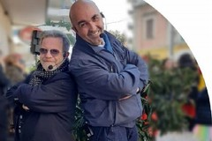 """""""Dialetto per diletto"""", serata con Nicola Ambrosino e Franco Carriera"""