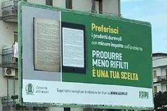 L'associazione Borgo Antico: «Se i libri sono un rifiuto, a smaltirli ci pensiamo noi»