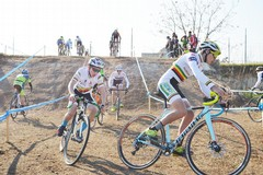 """Martedì il memorial """"Preziosa"""" di ciclocross organizzato dalla Cavallaro"""
