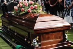 Direttore e operatore di agenzia funebre, al via la formazione a Bisceglie