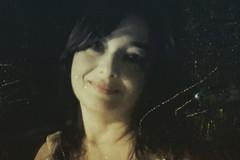 La bellezza di un sorriso
