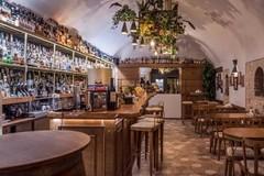 La Guida Bar d'Italia di Gambero Rosso premia un'attività biscegliese