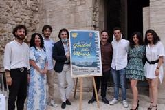 """""""Festival della musica"""", aperte le iscrizioni"""