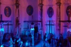 Passio Christi 2018 in prima visione su BisceglieViva