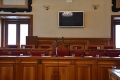 Consiglio comunale, l'amministrazione ritira il punto sul piano triennale delle opere pubbliche