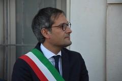 Angarano: «Solidarietà all'amico Sergio Silvestris»