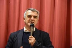 """Democrazia e solidarietà lancia l'evento """"Alla conquista del lavoro"""""""