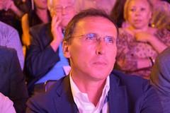 Confagricoltura: «La nomina di Boccia a ministro è un orgoglio per Bisceglie»