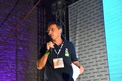 Francesco Boccia responsabile Pd per l'economia e la società digitale