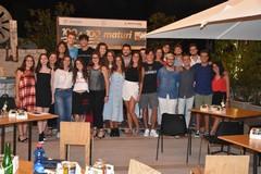 Torna 100x100 maturi, la serata di BisceglieViva dedicata agli studenti meritevoli