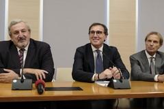 Boccia-Emiliano, piena sintonia sull'autonomia differenziata