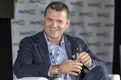 Il ministro Gian Marco Centinaio ospite della terza edizione di DigithON a Bisceglie