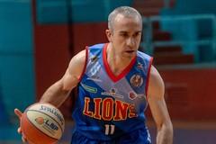 I Lions attendono Cassino