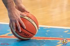 Lions, risolti consensualmente i contratti con giocatori e componenti dello staff
