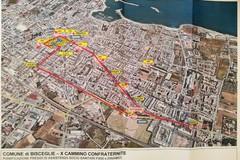 Cammino regionale delle Confraternite: le strade chiuse al traffico e le postazioni di soccorso