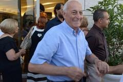 È morto Gino Tritto, storico titolare del bar Meeting