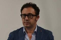"""Gianni Abascià segretario provinciale di """"Popolari con Emiliano"""""""