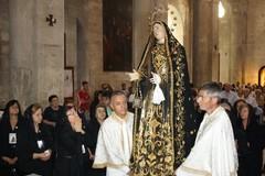 Notte dei Santuari nell'Arcidiocesi, gli appuntamenti a Bisceglie