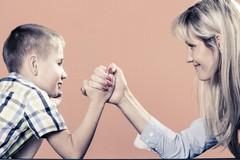 Abbraccio alla vita, tornano le conferenze del venerdì dedicate a mamme e bambini
