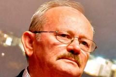 Cordoglio della Pro Loco per scomparsa del poeta albanese Agim Mato