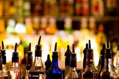 Vietata la vendita di alcolici in centro durante i riti della Settimana Santa