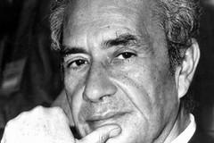 Giovedì 9 commemorazione di Aldo Moro nel 41° anniversario della morte