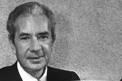 Aldo Moro: un uomo, uno statista assassinato per il suo ruolo e le sue idee