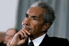 Il Partito Democratico ricorda Aldo Moro a 41 anni dalla scomparsa