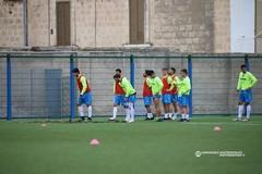 """L'Unione Calcio Bisceglie prova a ripartire dal """"Di Liddo"""""""