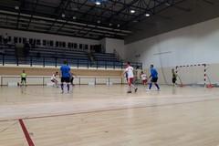 Futbol Cinco Bisceglie sul campo del New Team Putignano per la continuità