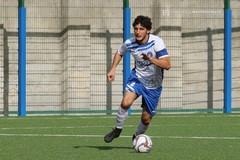 """L'Unione Calcio Bisceglie ferma il Barletta al """"Di Liddo"""""""