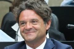 Primarie, Amati: «A Bisceglie fac simile con la preferenza già segnata per Emiliano». Ma è un falso