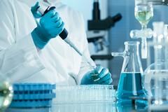 Coronavirus, altri quattro casi positivi in Puglia