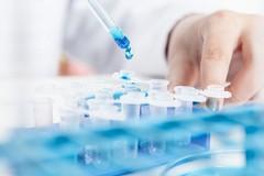 Coronavirus, 2634 casi positivi in Puglia
