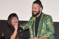 """""""La mia sana follia"""" di Andiel vince il premio Roma videoclip"""