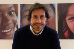 Il portavoce Unicef Italia a Bisceglie