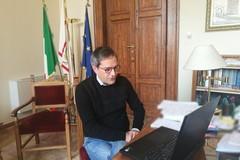 Consiglio comunale, il differimento Tari passa col voto contrario dell'opposizione tranne Fata