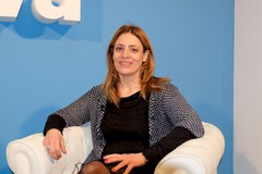 La senatrice Piarulli sulla questione ospedale: «Conta raggiungere l'obiettivo»