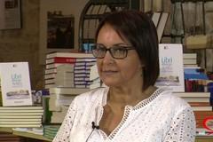 """Angela Covelli presenta il libro """"Ti porterò da te"""""""
