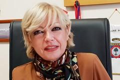 La dottoressa Angela Fiore di Universo Salute nuovo presidente Aiop Bat