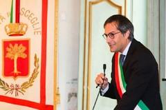 Bisceglie, Angarano: «Parlerò con Canonico»