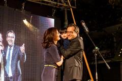 Elezioni, Angelantonio Angarano: «Ridiamo un'anima a Bisceglie!»