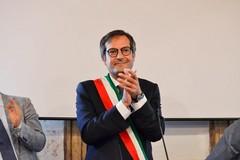 Angelantonio Angarano proclamato sindaco di Bisceglie