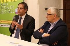 Igiene urbana, l'amministrazione replica a Napoletano: «Attacchi strumentali»